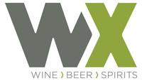 (PRNewsfoto/WX Brands)