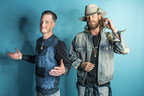 Florida Georgia Line Set Grand Opening Of FGL HOUSE For June 5