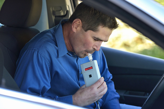 Intoxalock U00ae Adds Kentucky To Ignition Interlock