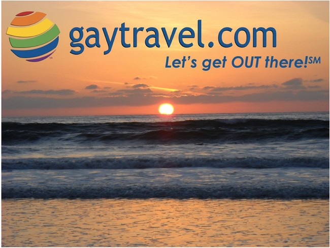 GayTravel.com connects the LGBT+ community with gay-friendly destinations, hotels, cruises, tours, events, entertainment, attractions, clubs and restaurants throughout the world. Their mission is to provide the community with safe, welcoming and unique recommendations to ensure that every vacation is both pleasurable and memorable.