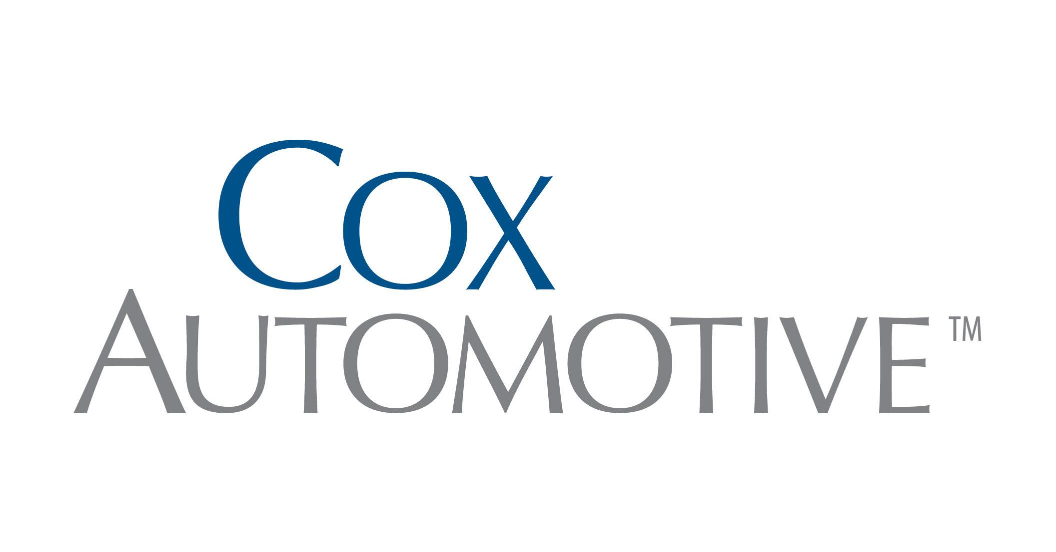 Cox Automotive and Holman Enterprises Announce Joint