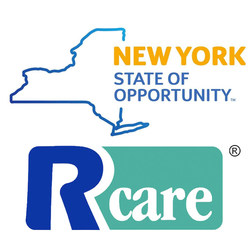 RCare Nurse Call Receives STEP Global NY Exports Grant