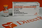 Direct Relief Providing Overdose-Reversing Naloxone Nationwide to Safety-Net Health Clinics