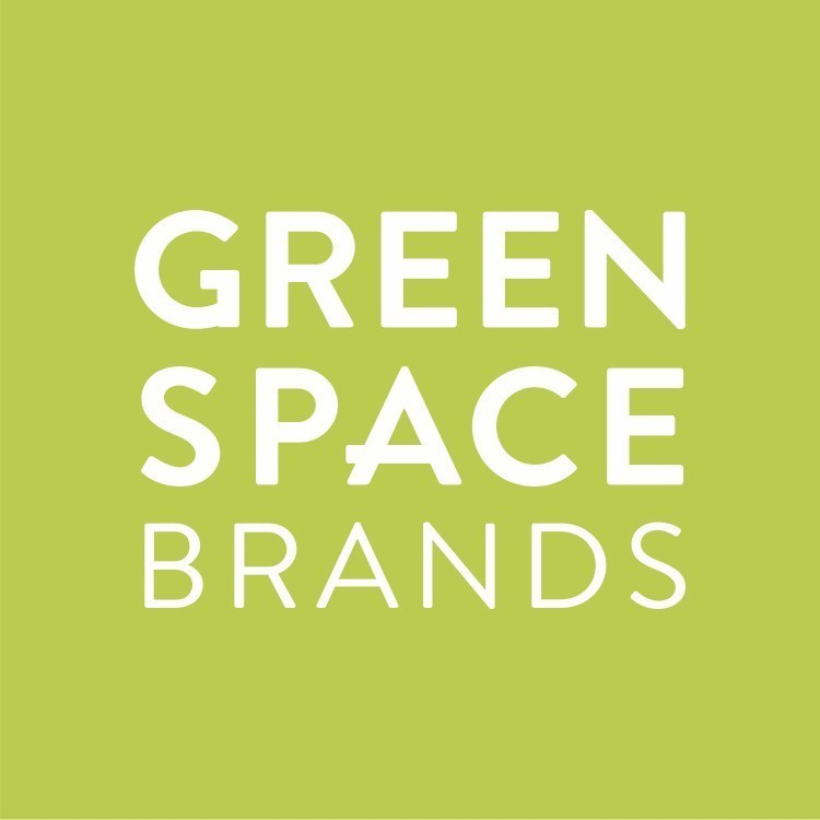 GreenSpace Brands Inc. (CNW Group/GreenSpace Brands Inc.) (CNW Group/GreenSpace Brands Inc.)
