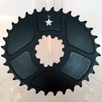 USAMade Components Releases Innovative Oval Chainrings At Fantastic Price Points