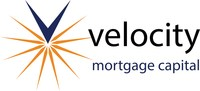 Established in 2004, Velocity Commercial Capital is a portfolio lender to real estate investors and small business owners nationwide through its Velocity Mortgage Capital division. Velocity actively manages over $1 Billion in commercial real estate loans and securitized assets.