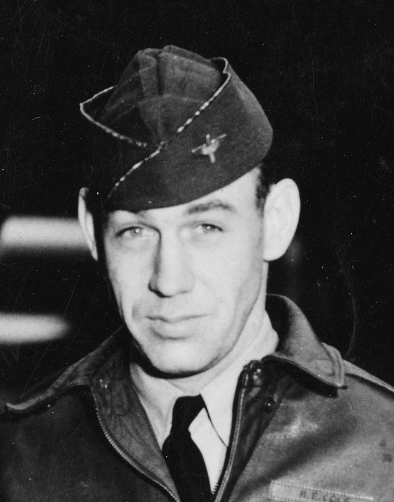 2017 marks the 75th anniversary of the Doolittle Raid, the daring bombing mission over Tokyo that changed the course of the war in the Pacific. The National Memorial Day Concert on PBS will honor the bravery of the Doolittle Raiders, recognizing sole surviving member, 101 year-old Lt. Col. Dick Cole, and pay tribute to the fallen heroes who made the ultimate sacrifice in World War II. The event airs live from the West Lawn of the U.S. Capitol Sunday, May 28 from 8:00 to 9:30 pm.
