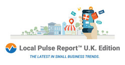 A comprehensive study of over 1,900 businesses in the United Kingdom.
