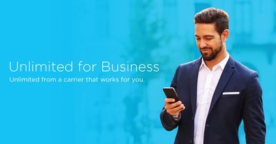 C Spire Business Solutions 'unveils new unlimited wireless plan for business