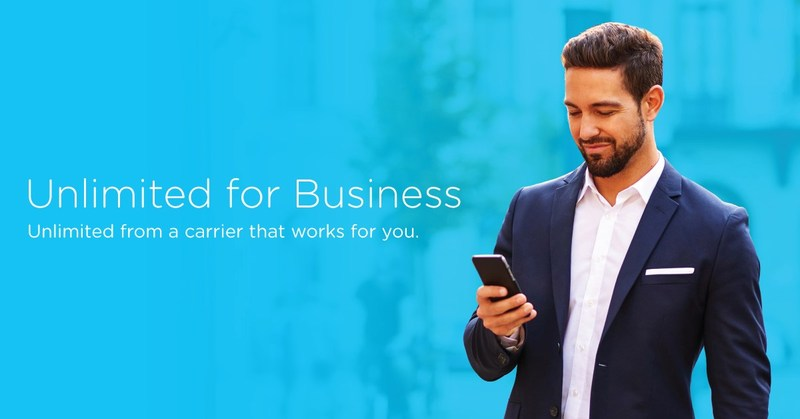 C Spire Business Solutions is rolling out a new mobile plan for businesses that offers unlimited data, talk, text, HD video streaming and a mobile hotspot for as little as $32.50 a month per line for eight lines.