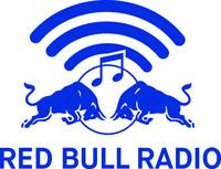 (PRNewsfoto/Red Bull Radio)