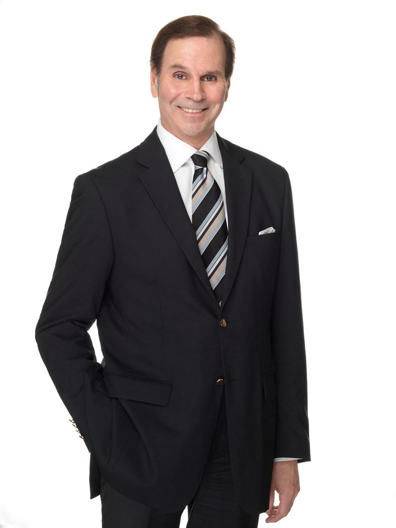 President & CEO, CMR & Associates