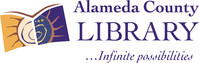 Alameda County Library Logo