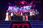 Rastar Group Reveals New Gaming Brand