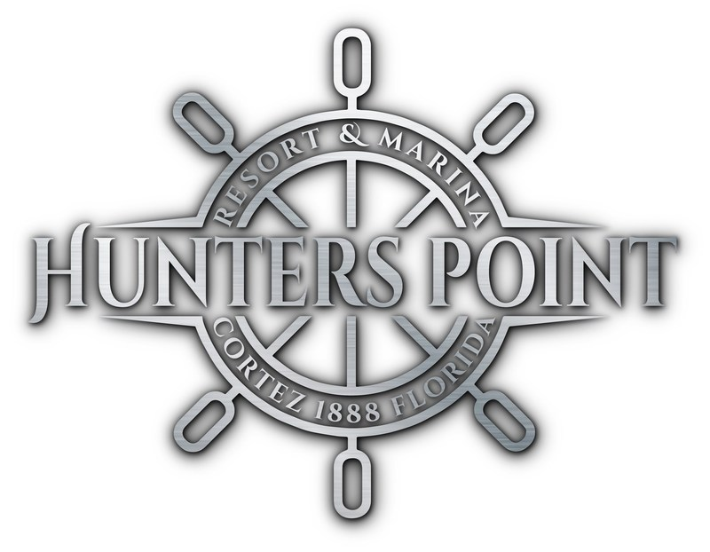 Hunters Point Resort & Marina will be developed with cottage style residences designed to complement the Village of Cortez, only newly constructed, so that the homes meet all current regulations, including flood zone elevation. The cottages will include all modern conveniences in a resort setting.