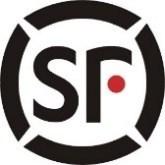 SF Holding (CNW Group/UPS Canada Ltd.)