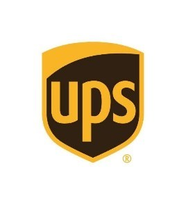 UPS Canada Ltee. (Groupe CNW/UPS Canada Ltee.)