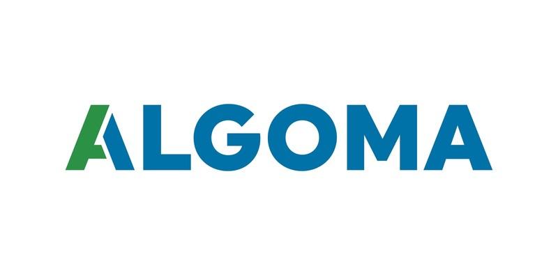 Algoma (CNW Group/Essar Steel Algoma Inc.)
