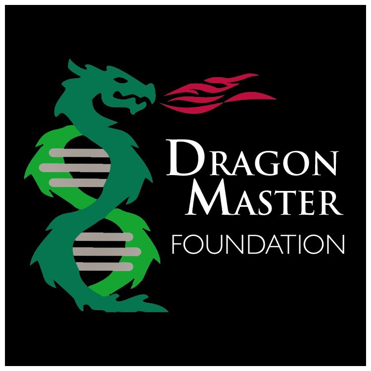 Dragon Master Foundation is giving financial and collaborative support to the clinical trial.