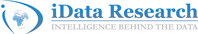 iData Research Inc.