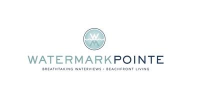 WatermarkPointe beachfront condos