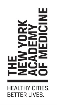 (PRNewsfoto/The New York Academy of Medicine)