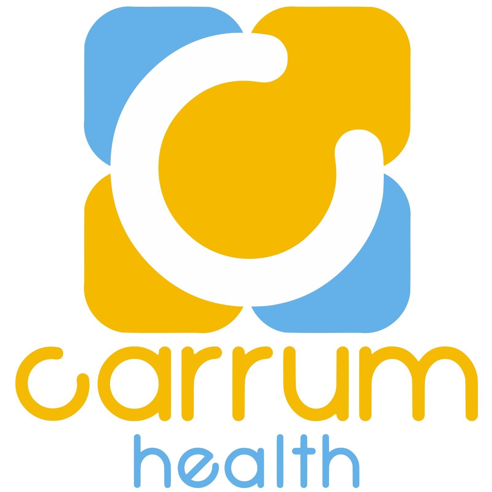 Carrum Health (PRNewsfoto/Carrum Health)