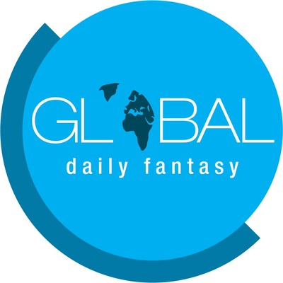 Global Daily Fantasy Sports Inc. (CNW Group/Global Daily Fantasy Sports Inc.) (CNW Group/Global Daily Fantasy Sports Inc.)