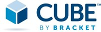 CUBE by Bracket Logo