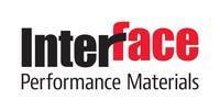 Interface Performance Materials