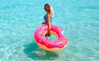 La promotion Zéro Dépôt de Sunwing (Groupe CNW/Sunwing Vacations Inc.)