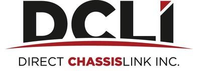 (PRNewsfoto/Direct ChassisLink, Inc.)