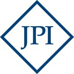 JPI Announces Close of Financing for Second Phase of Jefferson Stadium Park