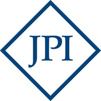 JPI Logo (PRNewsfoto/JPI)