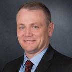 Schechter Wealth Appoints Alex Martin Wealth Advisor, Director of Independent Partner Development