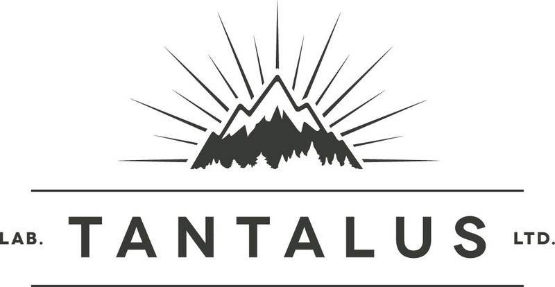 Tantalus Labs (CNW Group/Tantalus Labs)