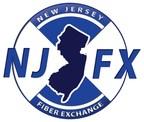 (PRNewsfoto/NJFX)