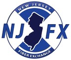 NJFX Supports Global Communications Infrastructure From 1,500 Miles Away, As Historic Hurricane's Impacts Are Felt