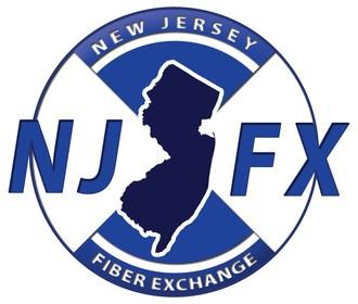 NJFX_Logo