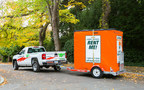 U-Haul Offers 30 Days of Free U-Box Storage to Storm Victims in Sealy and Wallis