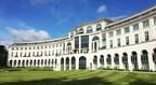 L'AVION war Teilnehmer der internationalen Luxusreisen-Ausstellung in Irland