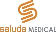 Saluda_Medical_Logo