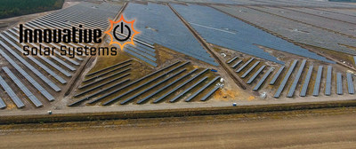 #1US Solar Farm Company and Independent Power Producer (IPP) Can Sell Power to Corporations and Thus Save Corporate Power Buyers as much as 20% on Electric Bills.