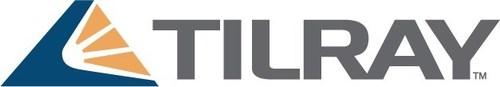 Tilray (CNW Group/Tilray)