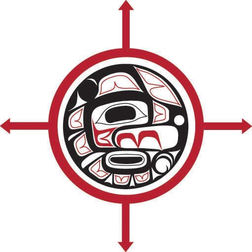 Union of British Columbia Indian Chiefs (CNW Group/Union of British Columbia Indian Chiefs)