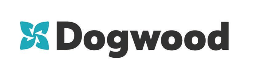 Dogwood (CNW Group/Union of British Columbia Indian Chiefs)