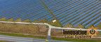 #1 Solar Farm Independent Power Producer (IPP) Saving Corporations 20% on Power Bills