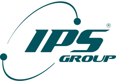 IPS Group, Inc. (ipsgroupinc.com) is a design, engineering and manufacturing company focused on low power wireless telecommunications, payment processing systems and parking technologies and has been delivering world-class solutions to the telecommunications and parking industries for over 20 years. (PRNewsFoto/IPS Group, Inc.)