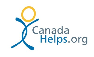 CanadaHelps.org (CNW Group/CanadaHelps)