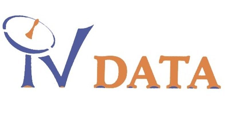 TV Data Logo (PRNewsfoto/Euro Media Group (EMG))